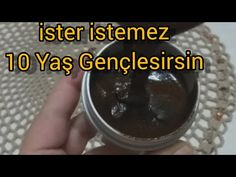 10 Years Rejuvenating Magic Face Mask / This Miracle Change Mas … Aleo Vera, Skincare Blog, Skin Mask, Smooth Skin, Face Care, 10 Years, Hair Beauty, Youtube, Health