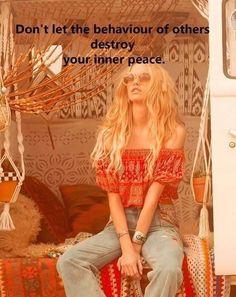 70s Hair, Hippie Outfits, Off Shoulder Blouse, Boho, Dresses, Encouragement, Women, Quotes, Fashion