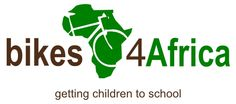 bikes4africa 1.0 500pxwide