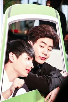 Gun Atthaphan ( & Off Jumpol ( × cr. to the owner Theory Of Love, Acting Skills, Shared Folder, Cute Gay Couples, Romance, Thai Drama, Secret Love, Tumblr Boys, Series Movies