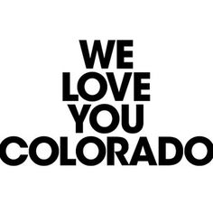 From TWLOHA.... #AuroraCO #TheatreShooting please pray for Colorado