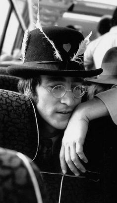 #JohnLennon #Beatles