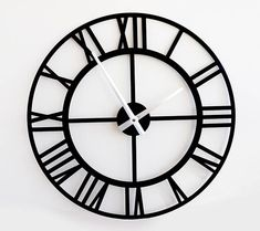 DIAMETER ‾‾‾‾‾‾‾‾‾‾‾‾‾‾‾‾‾‾‾ 50cm (19.6in) MATERIALS ‾‾‾‾‾‾‾‾‾‾‾‾‾‾‾‾‾‾‾‾ Plywood Requires 1 AA battery (not included) SHIPPING ‾‾‾‾‾‾‾‾‾‾‾‾‾‾ Worldwide Express Shipping Tracking Number is provided Delivery time: 10-14 business days