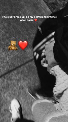 Couple Goals Relationships, Relationship Goals Pictures, Couple Wallpaper Relationships, Wallpaper Iphone Liebe, Couple Fotos, Couple Aesthetic, Red Aesthetic, Cute Couple Pictures, Cute Couple Selfies