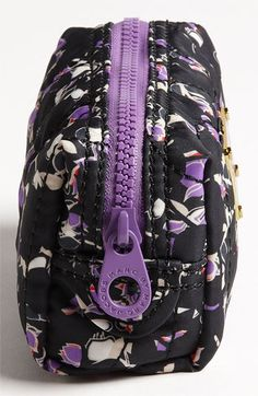 MARC BY MARC JACOBS 'Pretty Nylon - Exeter' Cosmetic Case | Nordstrom