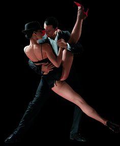 #tango argentino