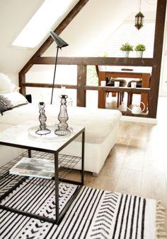 Wohnzimmer Nachher Der Neue Eigentumer Mochte Sich Verbessern