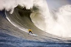 Wow Hawaii waves. it is the real swell.