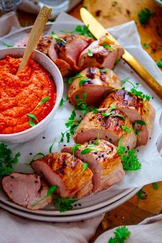 Chicken Wings, Barbecue, Oven, Healthy Recipes, Meat, Drinks, Cooking, Party, Food