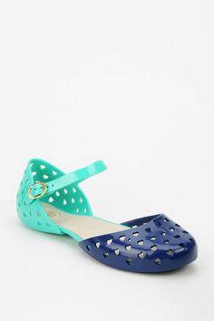 Mel By Melissa Shoes Sandal