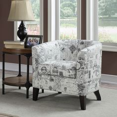 Shop Our Biggest Semi-Annual Sale Now! On Sale Furniture: Free Shipping on orders over $45 at Overstock.com - Your Online Furniture Store! 6 or 12 month special financing available. Get 5% in rewards with Club O!