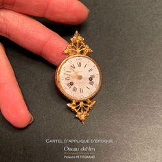 Mix Style, Miniatures, Antiques, Clocks, Accessories, Poster, Antiquities, Antique
