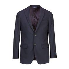 Save up to on a great range of designer brands at McArthurGlen Designer Outlet Parndorf. Business Look, Fashion Essentials, Brooks Brothers, Wardrobes, New Trends, Gifts For Him, Must Haves, Branding Design, Suit Jacket