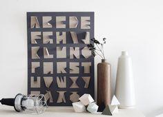 abeceda_ze_ctverce