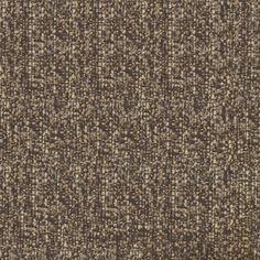 Free shipping on Kasmir designer fabrics. Over 100,000 designer patterns. Always first quality. Item KM-JOPLIN-ONYX. Swatches available.