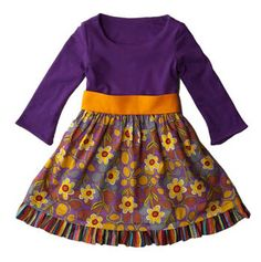 Dress for my grand daughters