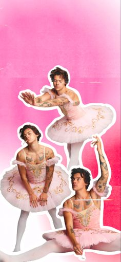 Harry Styles Snl, Harry Edward Styles, Solo Performance, Album Of The Year, Harry Styles Wallpaper, I Love One Direction, Gorgeous Men, Wall Collage, Cute Wallpapers