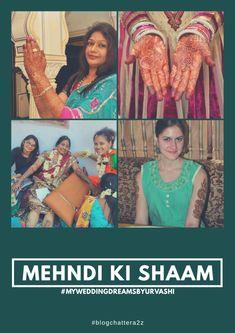 Mehndi Ki Shaam: Day 13 of challenge – damurucreations Wedding Night, Wedding Ceremony, Mehndi Function, Best Mehndi, Bridal Mehndi, Funny Games, Wedding Locations, Groom, Challenges