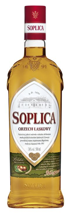Get yourself a fabulous Polish wife and enjoy a fantastic Polish Marriage that will last a lifetime. The Best Vodka, Polish Recipes, Polish Food, Vodka Drinks, In Vino Veritas, Orzo, Whisky, Whiskey Bottle, Alcohol