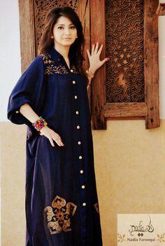 Pakistani Bridal Dresses 2015 Collection - http://www.ideasforwedding.co/pakistani-bridal-dresses-2015-collection/