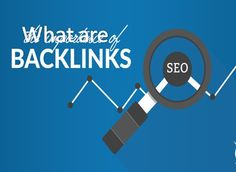 What Are Backlinks and How Do They Work