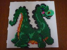 Image - brotosaure pour mon grand qui adore les dinosaures - Blog de mamypapou - Skyrock.com
