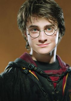 """There's a new """"Harry Potter"""" movie on the way!"""