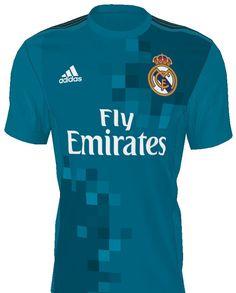 30 mejores imágenes de camiseta del futbol  6a199a1aa6d92