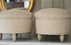 Pair of Art Deco footstools-french-loft-1381.A_main_636212967879647003.jpg