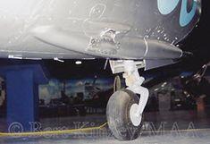 Military Aviation Archives - Fresco, Fresco A Details Fresco, Abandoned, Aviation, Archive, Military, Detail, Landing Gear, Plane, Left Out