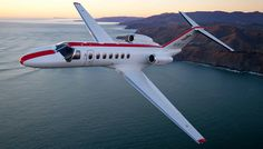 Just in time for the harsh Northeastern winter, the Irvine, Calif.–based charter provider JetSuite has expanded its service to include nonstop routes to the Caribbean.