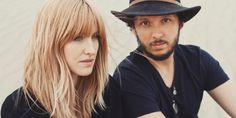 Artists like Gungor have returned for multiple shows in the past 6 months at The 402 Arts Collective. Christian Singers, Artists Like, The Chic, Live Music, Photo Credit, Storytelling, The Past, This Or That Questions, The Originals