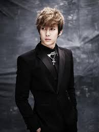 Resultado de imagen para Kim Hyung Joon
