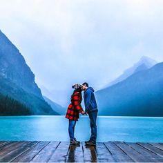 75 Best Amazing Pictures images in 2018 | Travel, Viajes, Fotografia