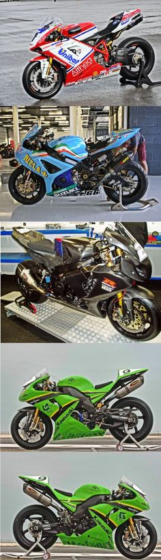 7 Best 2006 Gsxr 750 airshifter images | Gsxr 750, Vehicles, Motorcycle