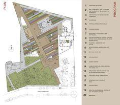 Gallery - Victor Civita Plaza – Open Museum of Sustainability / Levisky Arquitectos Associados & Anna Dietzsch, Davis Brody Bond - 13