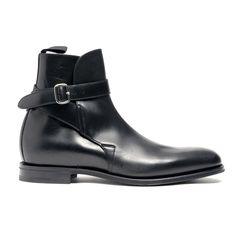 Chaussures Church's - Boots Bletsoe R par Church's - sur Boutique 58m Paris