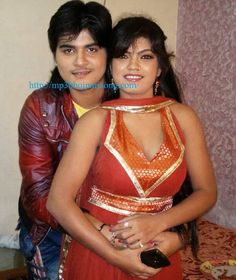 mastbhojpuri.in is the intertainment musicial base site in Mumbai INDIA & Offering a Good bhojpuri , bhojpuri mp3 , bhojpuri song , Bhojpuri hd video , bhojpuri mp3 songs download, bhojpuri dj remix mp3 songs free download, bhojpuri album songs, bhojpuri movie mp3 song.
