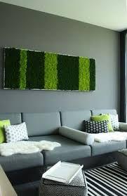 Картинки по запросу preserved moss design in room