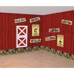 Farm party games ideas: 'true or false' farm yard questions; rescue the plastic cow from the ice; wheel barrow races; burlap sack races; Untangle the Knot; make a pot of seeds; Chicken Dance; Egg Toss