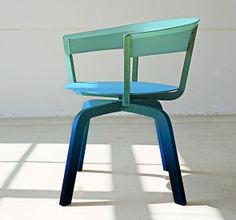 Moroson Bikini-tuoli