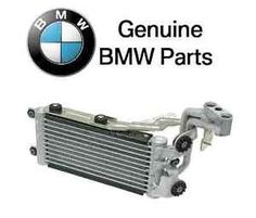 genuine bmw oil cooler enginetransmission for bmw 335i 335xi m3 335is - Categoria: Avisos Clasificados Gratis  Item Condition: NewGenuine Bmw Oil Cooler EngineTransmission For BMW 335i 335xi M3 335isPART TYPEOil Cooler Engine TransmissionITEM DEsxcriptIONITEM DETAILSCONDITION0BRAND NEW5MANUFACTUREROESPART NUMBER17 22 7 521 376Please read below before purchasing INTERCHANGEEbay compability is for search purpose only Please review our interchange below, to verify proper fitment Or email us for…