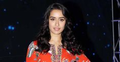 Shraddha Kapoor has worked with almost every popular actor of this generation like Varun Dhawan Sidharth Malhotra Arjun Kapoor and Tiger Shroff. Now she wants to work with Sushant Singh Rajput and Ayushmann Khurrana. In an exclusive interview with Filmfare Shraddha expressed her wish to work with both the young and happening actors. Let's hope her wish comes true soon