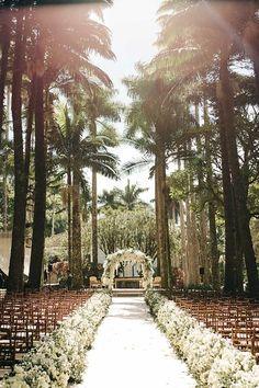 Photo from C D collection by Aloha Fotografia Wedding Goals, Wedding Themes, Destination Wedding, Wedding Planning, Wedding Scene, Forest Wedding, Garden Wedding, Perfect Wedding, Dream Wedding