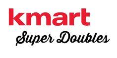 Kmart Super Double Deals 7/6-7/12: Lots of Freebies!!