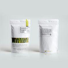 디자이너 포트폴리오 | 라우드소싱 | 라우드소싱 Chip Packaging, Spices Packaging, Pouch Packaging, Fruit Packaging, Bakery Packaging, Food Packaging Design, Coffee Packaging, Packaging Design Inspiration, Brand Packaging