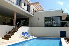 Villa Alegria 2, Alaior, Menorca