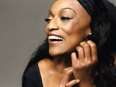As a fledgling classical soprano in New York, Norman went to hear singers like Mabel Mercer perform. She tells WBGO's Rhonda Hamilton that her study of jazz vocalists influenced the way she interprets songs — including operatic arias. Jessye Norman, Tokyo, Amadeus Mozart, Soprano, Festival Hall, Perfect Music, Opera Singers, Classical Music, Memoirs