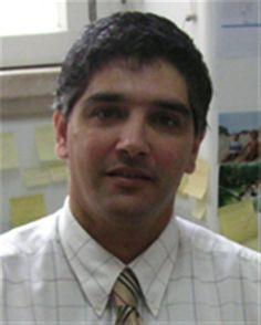 Rodrigo Cunha investigador que coordena a equipa internacional |  site da UC