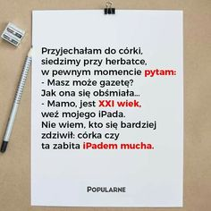 Wtf Funny, Hilarious, Hahaha Hahaha, Smile Everyday, Psychology Facts, Man Humor, Best Quotes, Texts, Jokes